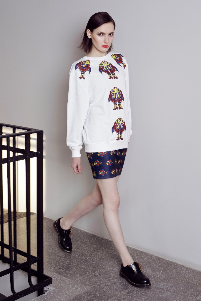 Nhivuru-Fall-Winter-2014-15-Women-s-Collection-24