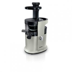 Philips Slow Juicer HR1882