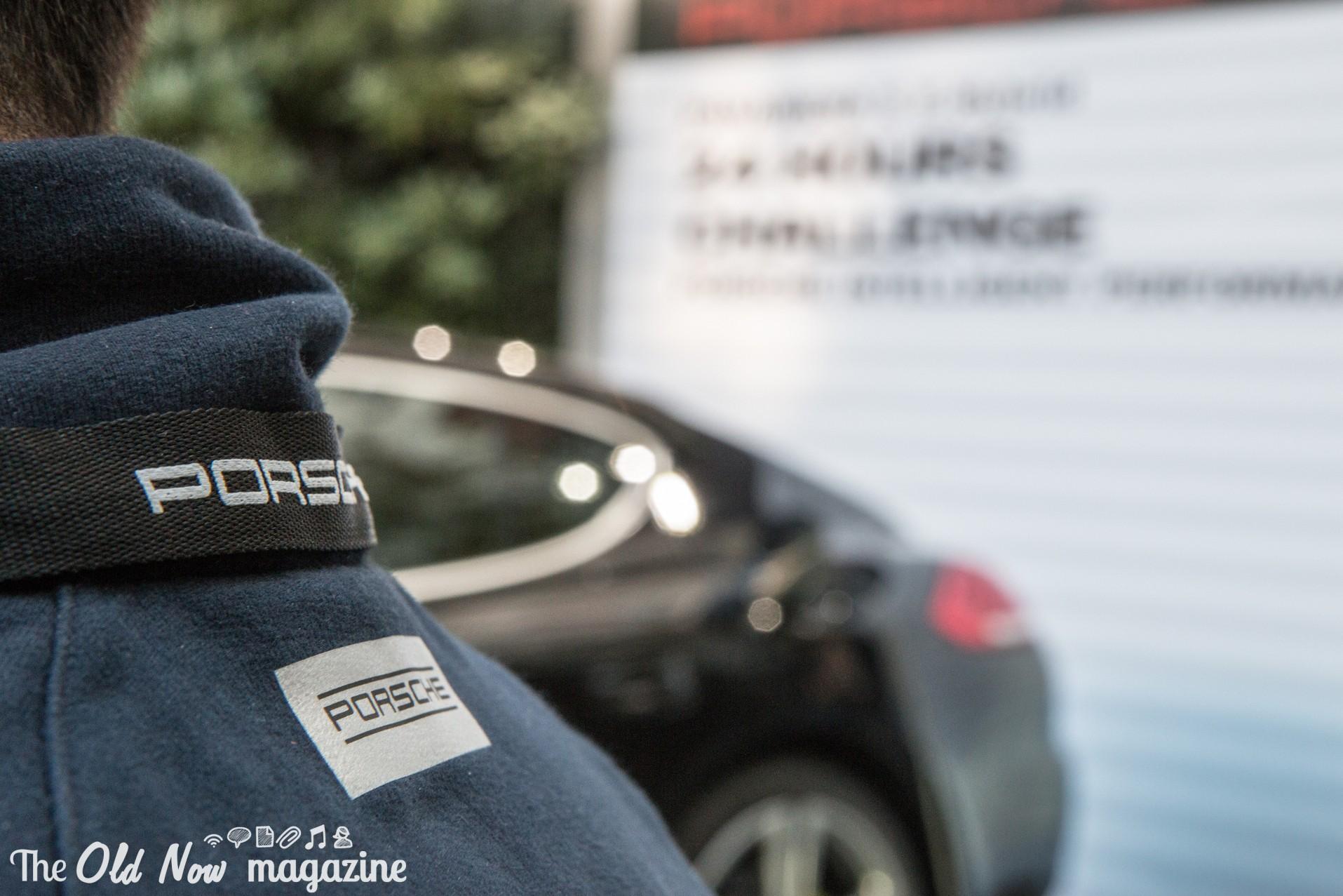 Porsche Panamera S e-hybrid (5)