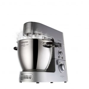 Robot da Cucina Kenwood KM086 Cooking Chef