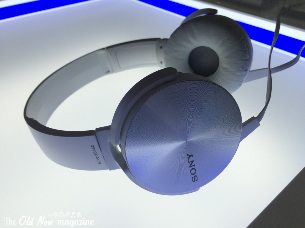 SONY MDR THEOLDNOW (3)