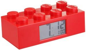 Sveglia Lego