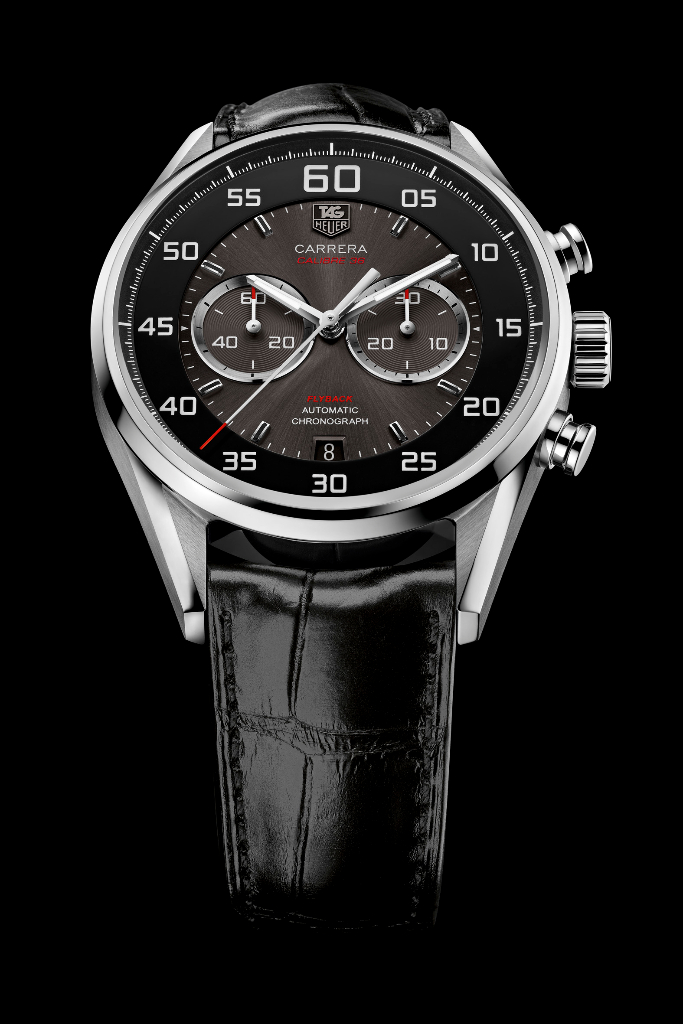 THCarreraCal36Flyback