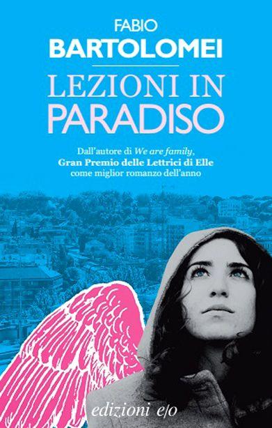 bartolomei_lezioniinparadiso_imnotagroupie