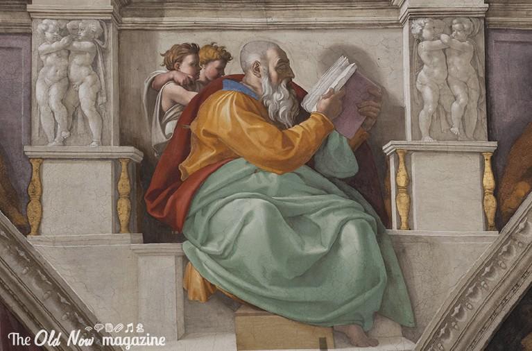 cappella-sistina-roma2