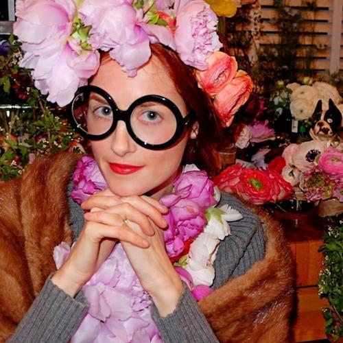 le-10-donne-più-fashion-di-instagram-taylor-tomasi-hill