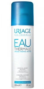 product_main_product-main-eau-thermale-d-uriage-copie