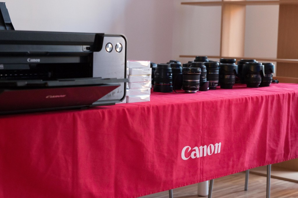 Canon Academy (27)
