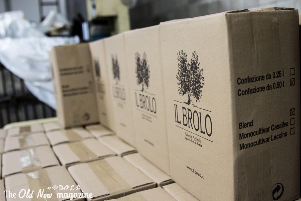 Consorzio Olio Garda DOP 06-0005