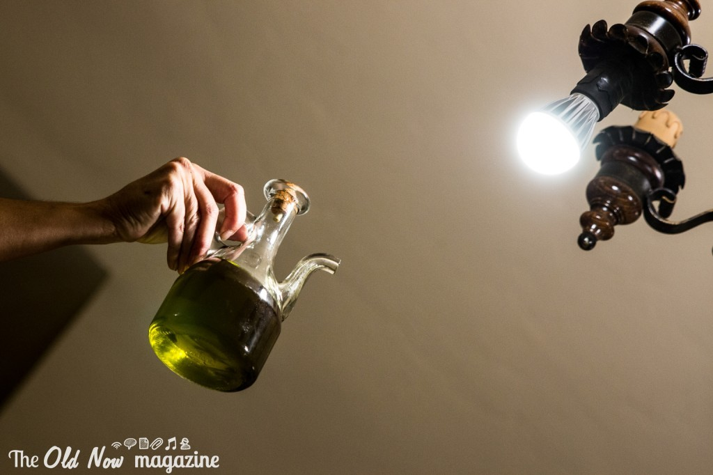 Consorzio Olio Garda DOP 06-0008