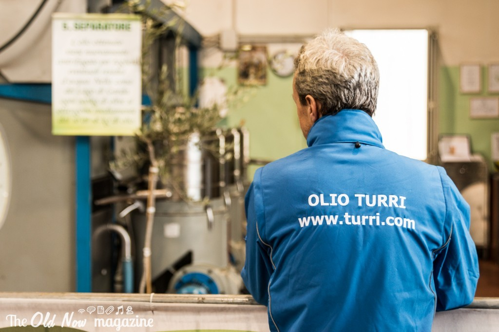 Consorzio Olio Garda DOP 08-0006