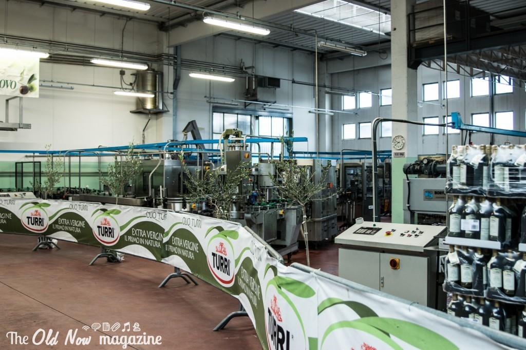 Consorzio Olio Garda DOP 08-0007