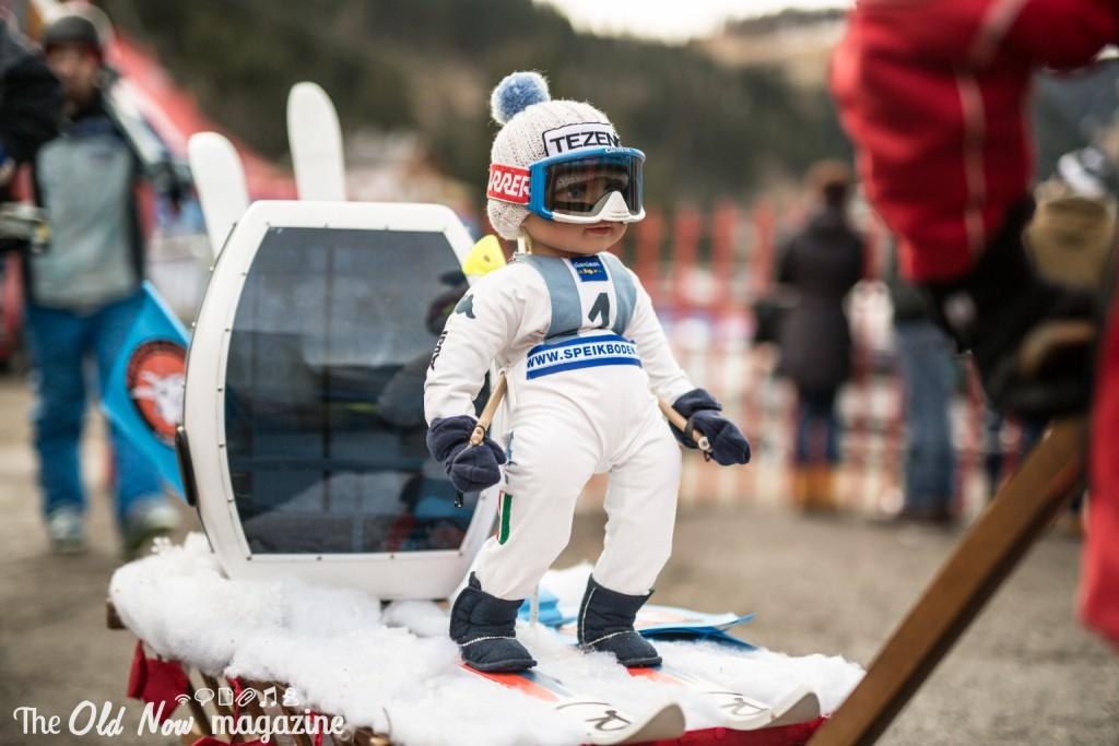 FIS Ski World Cup (15)