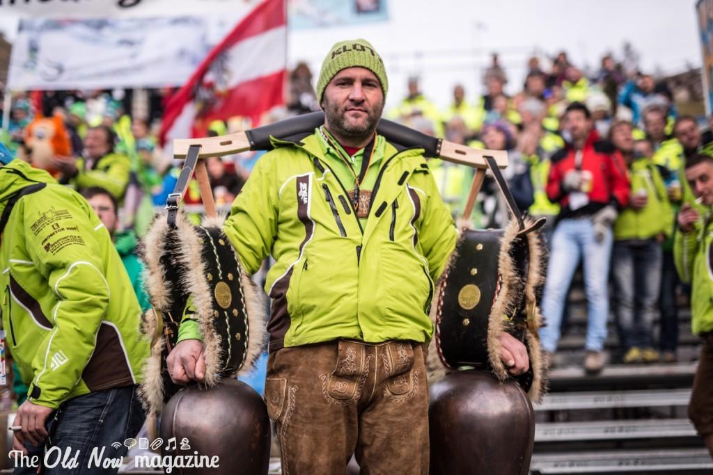 FIS Ski World Cup (16)