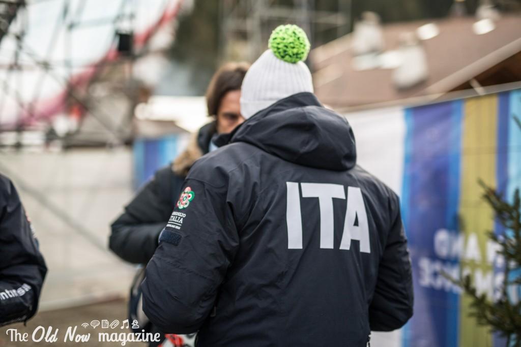 FIS Ski World Cup (19)