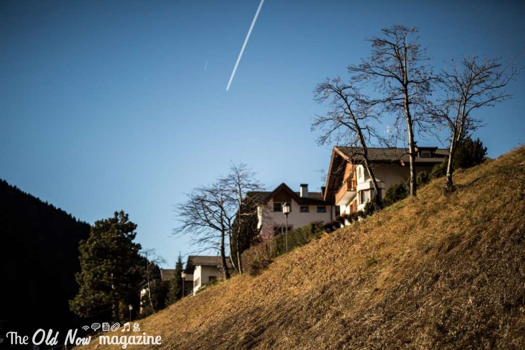 FIS Ski World Cup (2)
