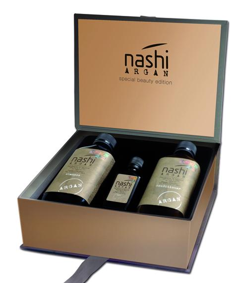 Gift_Box_Natale_2014_Shampoo_Oil_Conditioner_726C_copia
