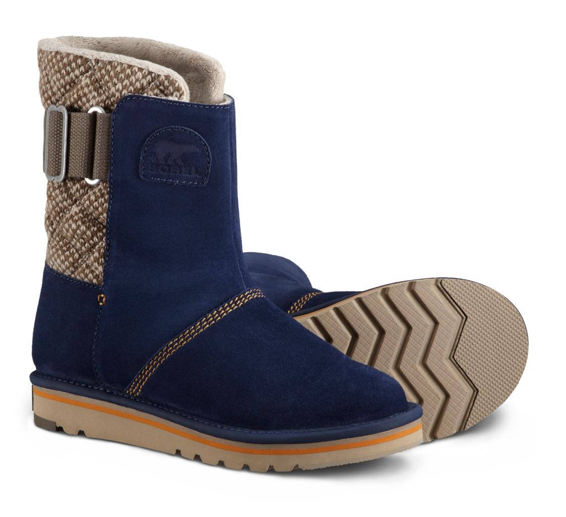 NL2070_464_pair