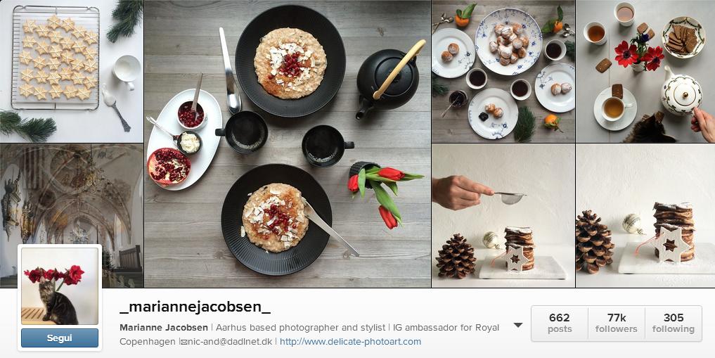 marianne jacobsen gallery on instagram