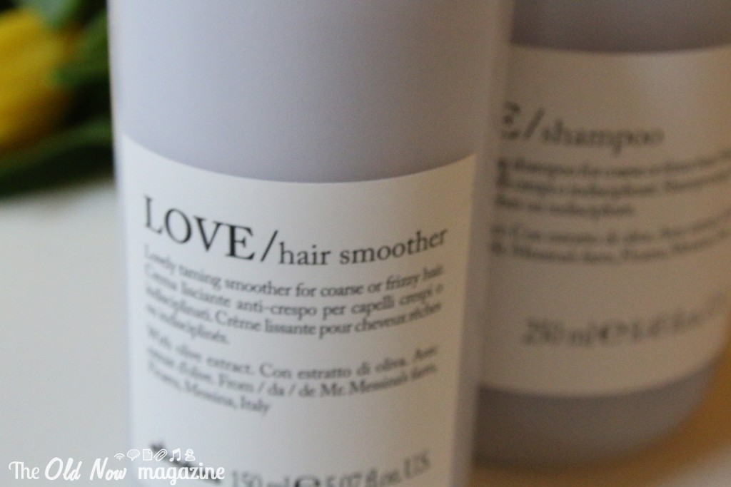DAVINES ESSENTIAL HAIRCARE THEOLDNOW (2)