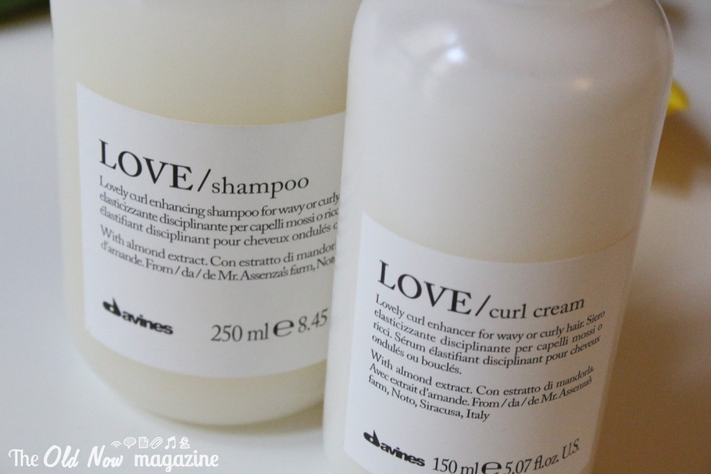 DAVINES ESSENTIAL HAIRCARE THEOLDNOW (3)