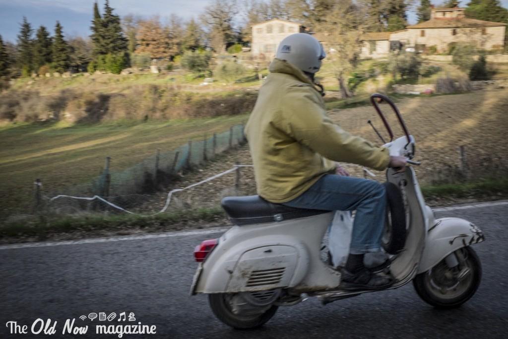 X100T - ISO: 200 - F:16, 1/250 Foto: Simone Raso