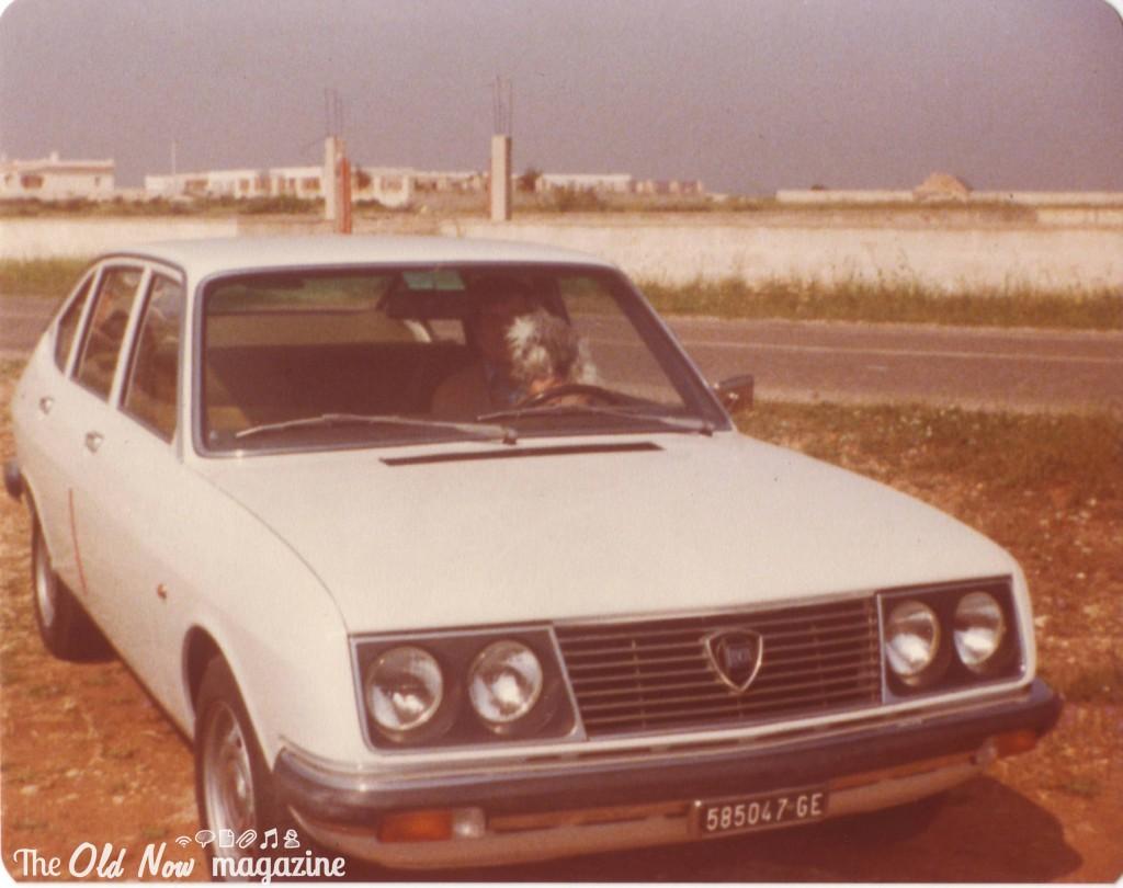 PUGLIO 1980