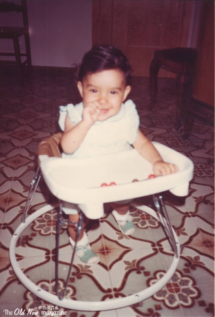 TARANTO 1983