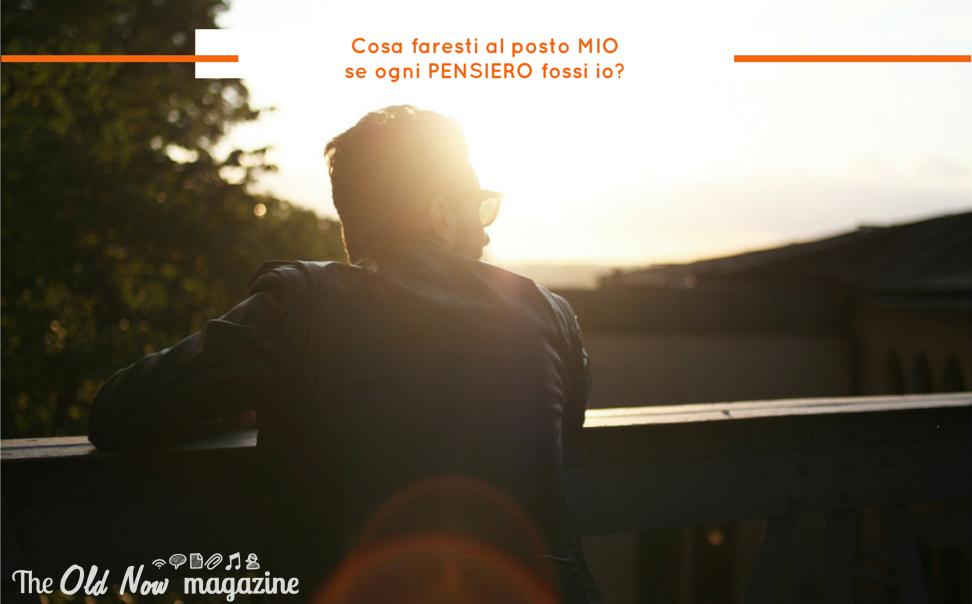 10 domande senza risposta della canzone italia - Vasco Rossi