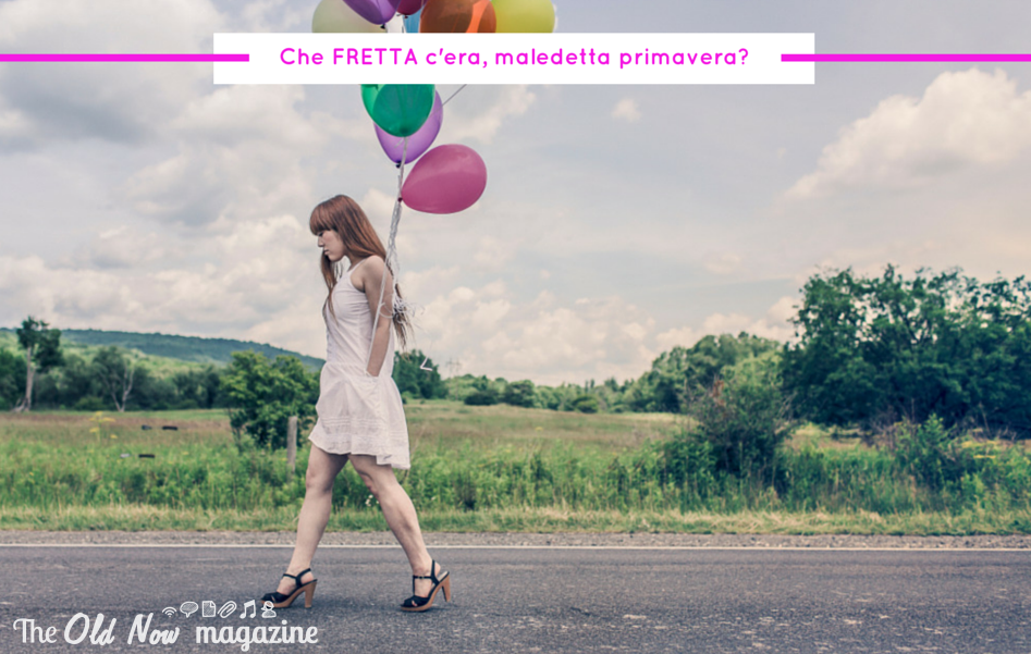 10 domande senza risposta della canzone italia - Loretta Goggi