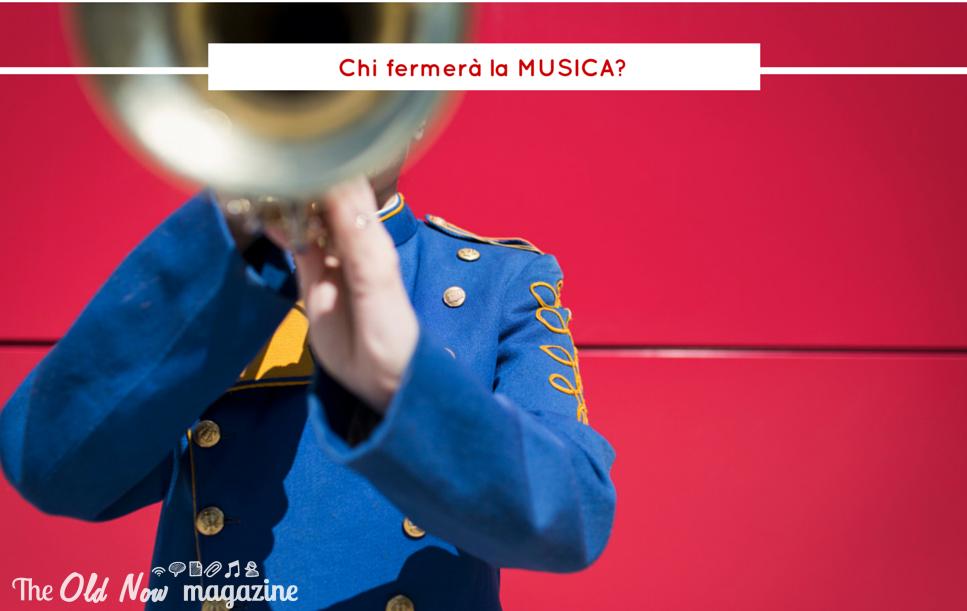 10 domande senza risposta della canzone italia - I Pooh