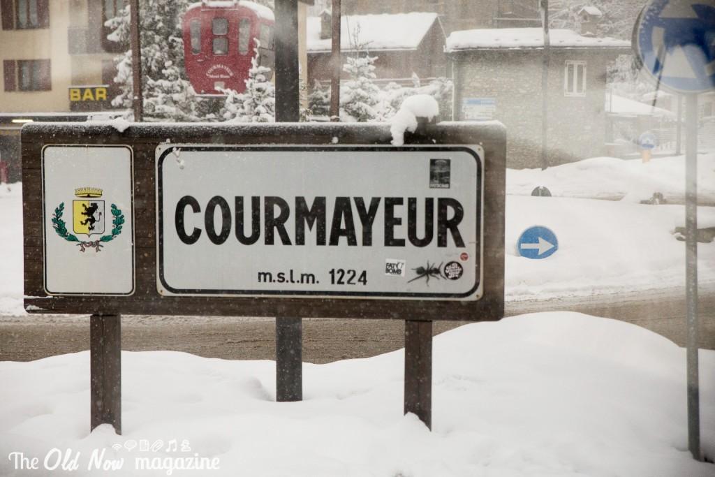 Aperol Courmayeur (1)