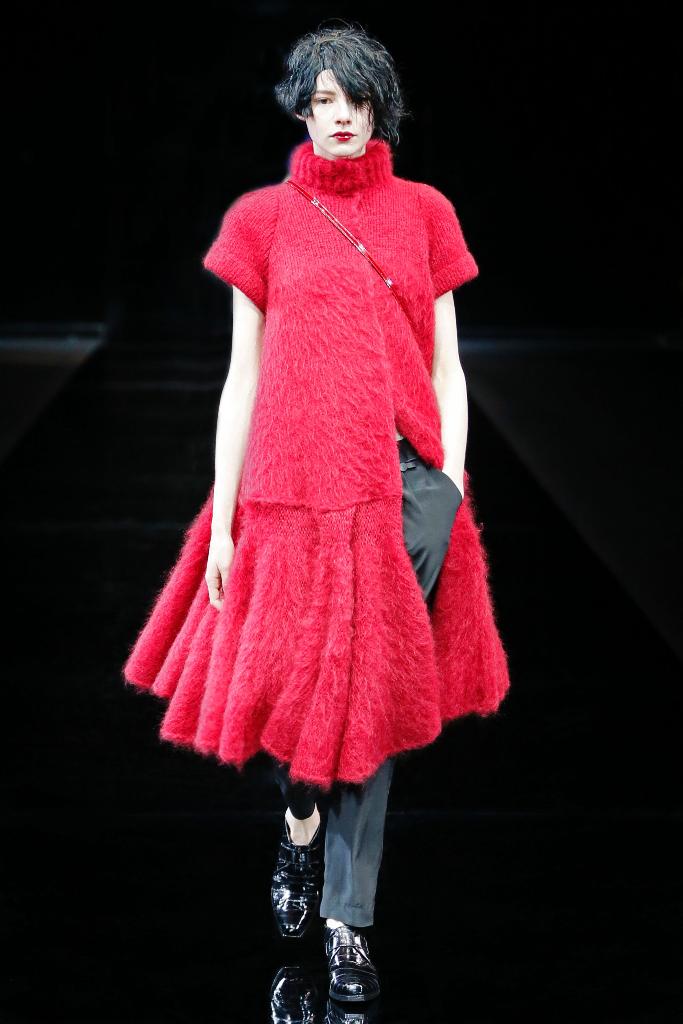 Emporio Armani Womenswear FW1516_04
