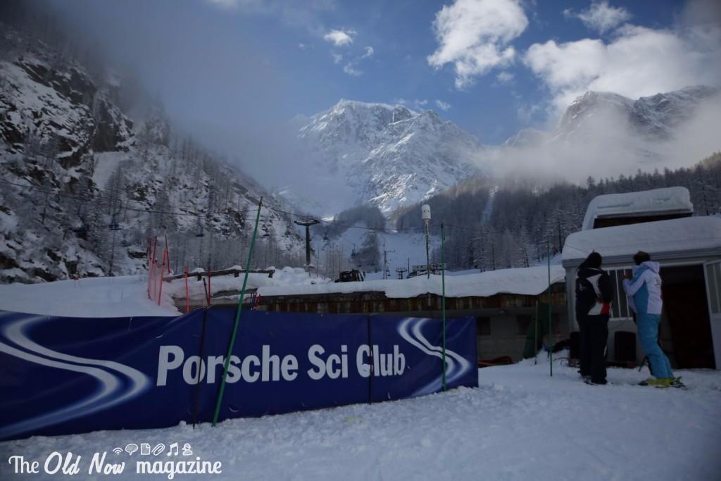 Porsche Sci Club - Macugnaga (13)