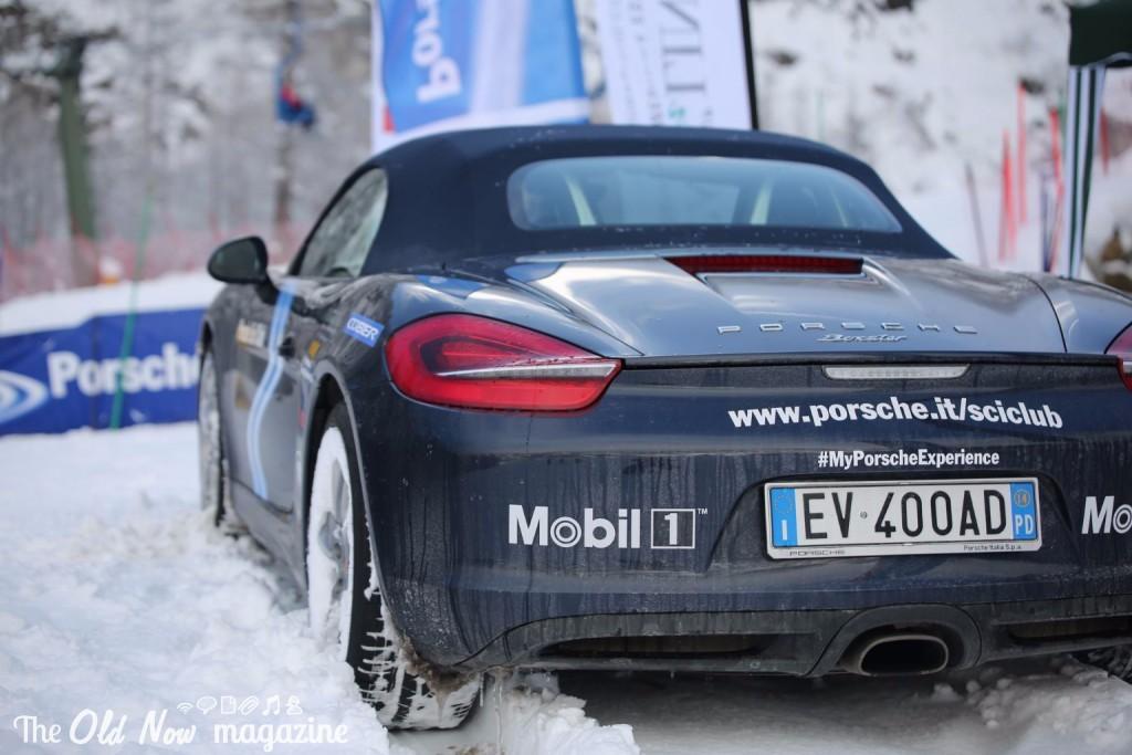 Porsche Sci Club - Macugnaga (16)