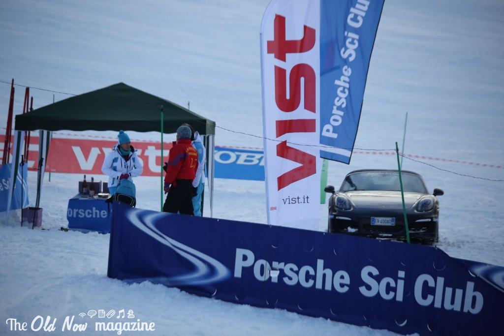 Porsche Sci Club - Macugnaga (18)