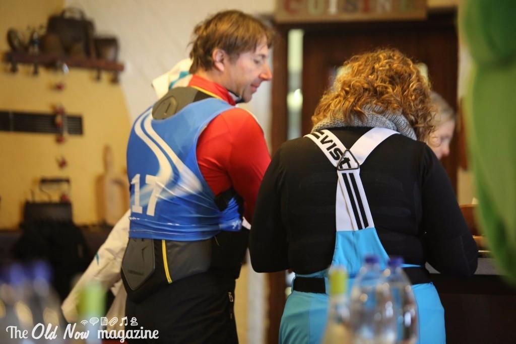 Porsche Sci Club - Macugnaga (2)