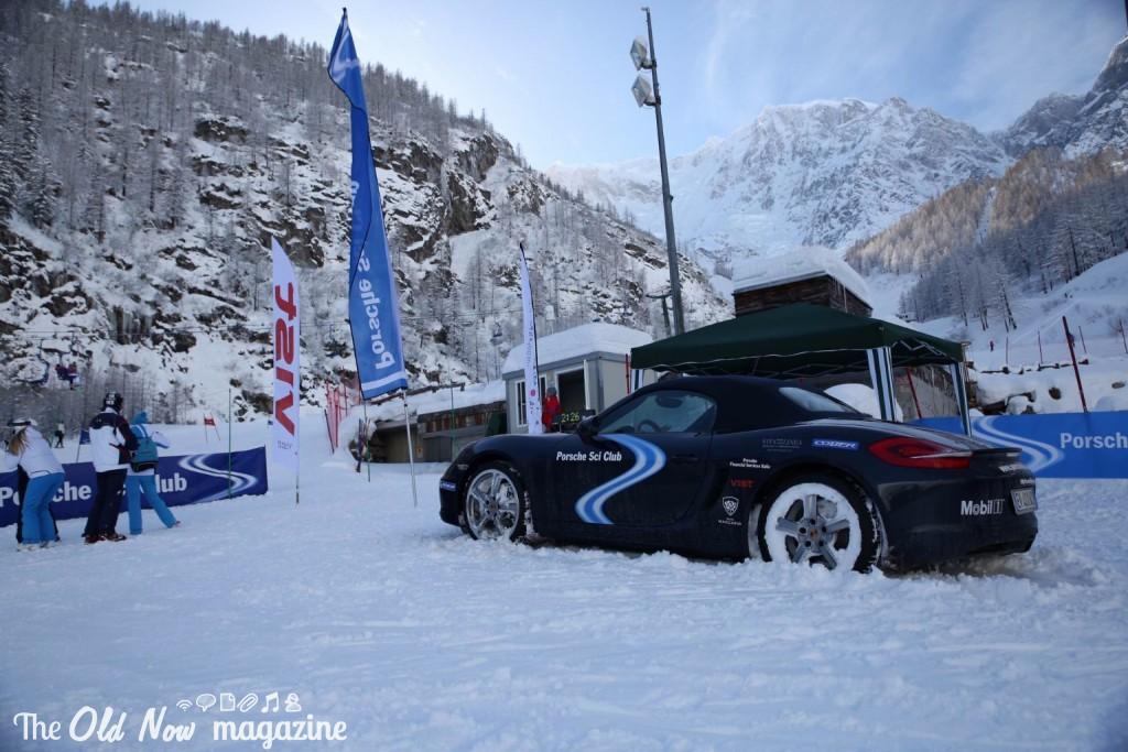 Porsche Sci Club - Macugnaga (43)