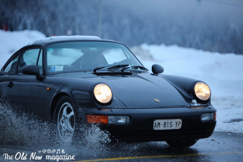Porsche Sci Club - Macugnaga (53)