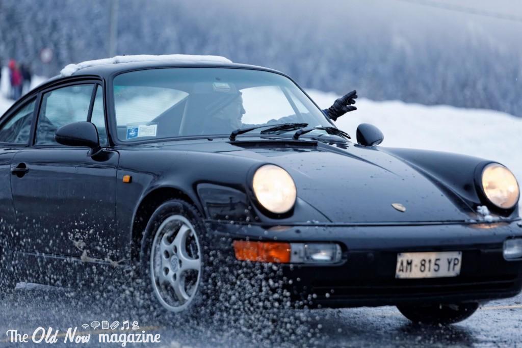 Porsche Sci Club - Macugnaga (54)