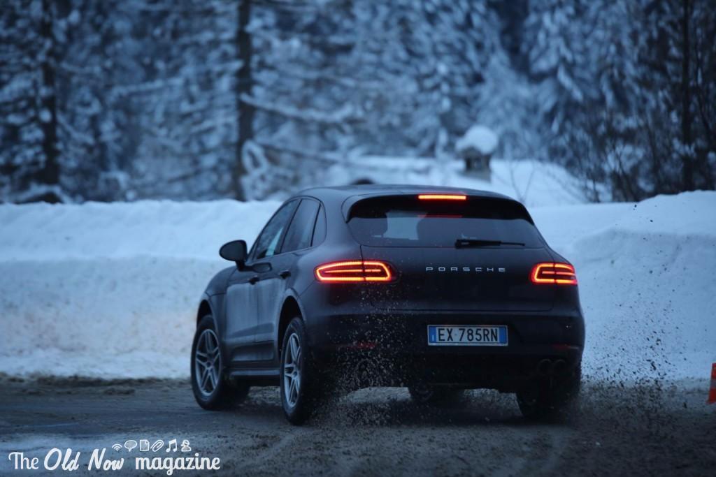 Porsche Sci Club - Macugnaga (62)