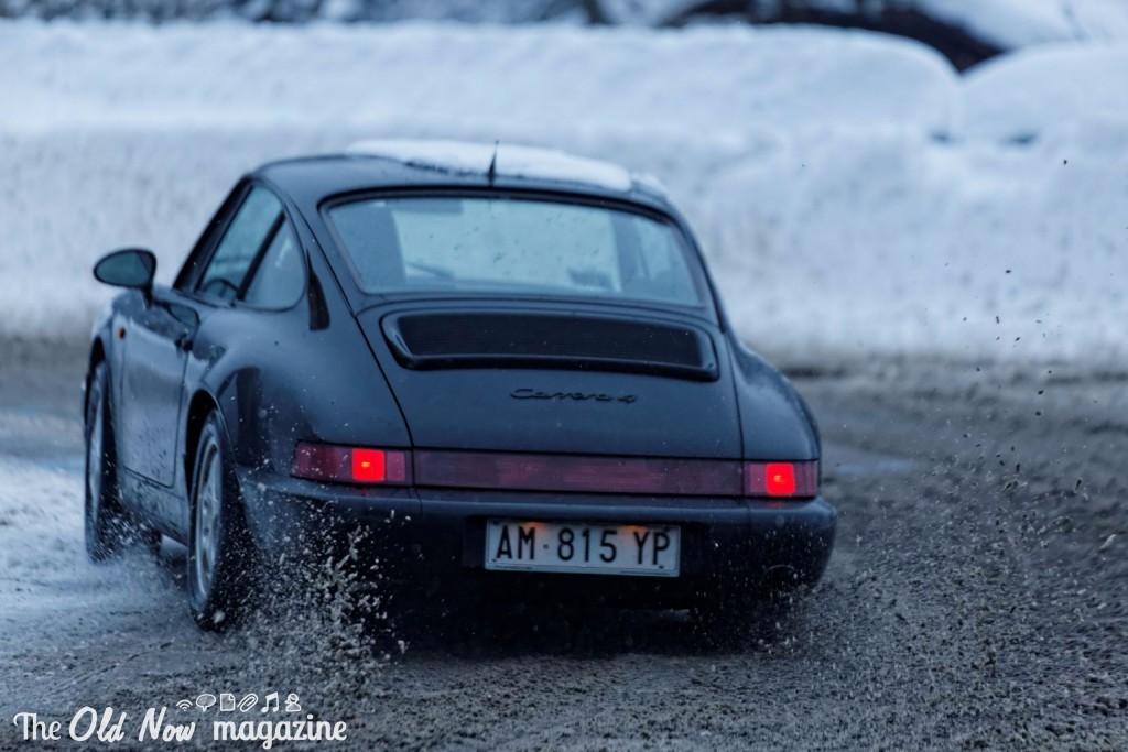 Porsche Sci Club - Macugnaga (64)