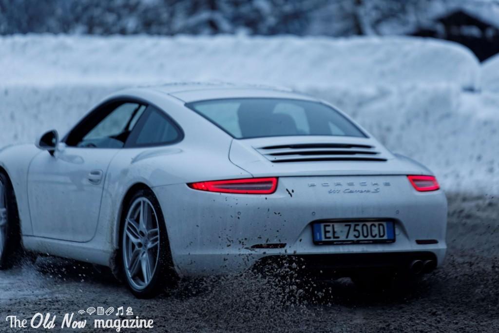 Porsche Sci Club - Macugnaga (67)