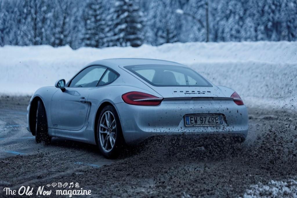 Porsche Sci Club - Macugnaga (69)