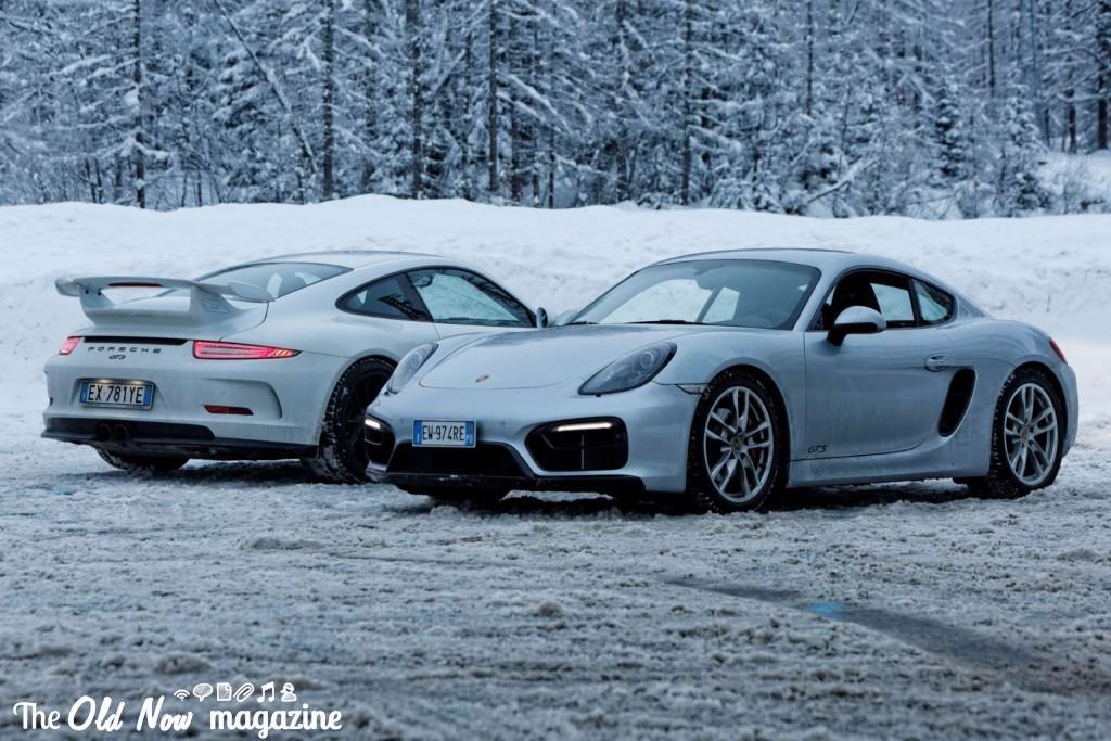 Porsche Sci Club - Macugnaga (72)