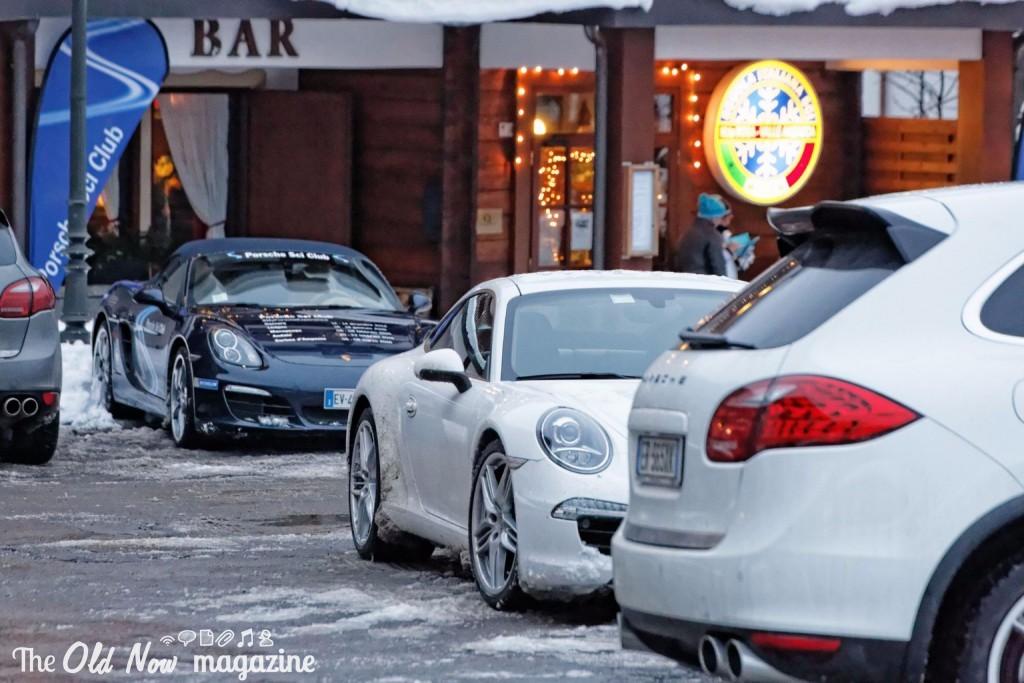 Porsche Sci Club - Macugnaga (73)