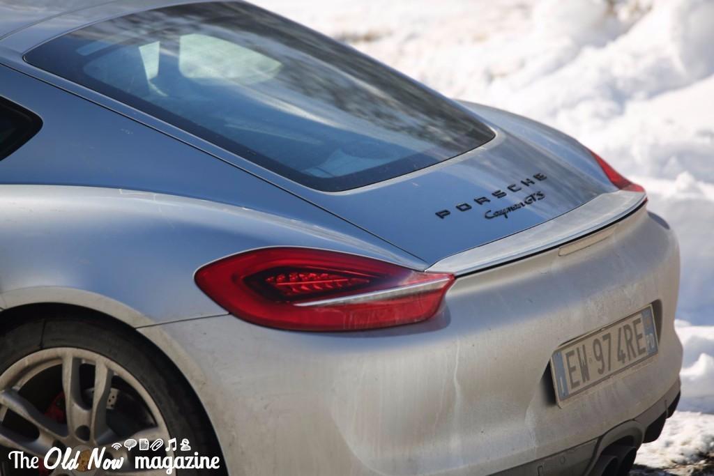 Porsche Sci Club - Macugnaga (78)