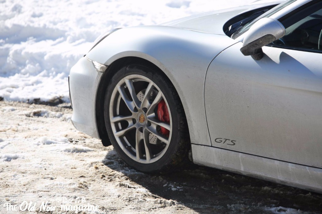 Porsche Sci Club - Macugnaga (80)