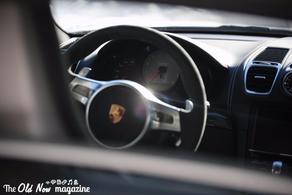 Porsche Sci Club - Macugnaga (84)