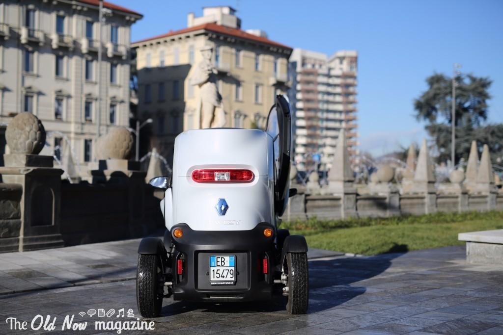 Renault Twizy (12)